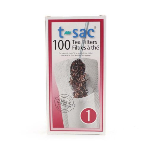 Geels - T-Sac 1 100 stuks