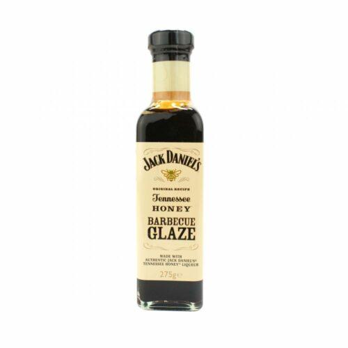 Jack Daniel's - Honey barbecue sauce