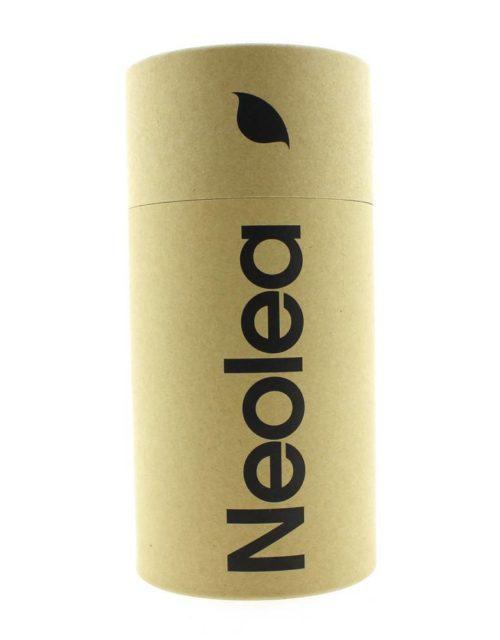 Neoleo - Cadeaukoker voor 500ml flesje