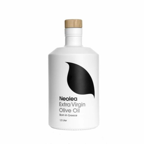 Neoleo - Extra Virgin olijfolie 500ml