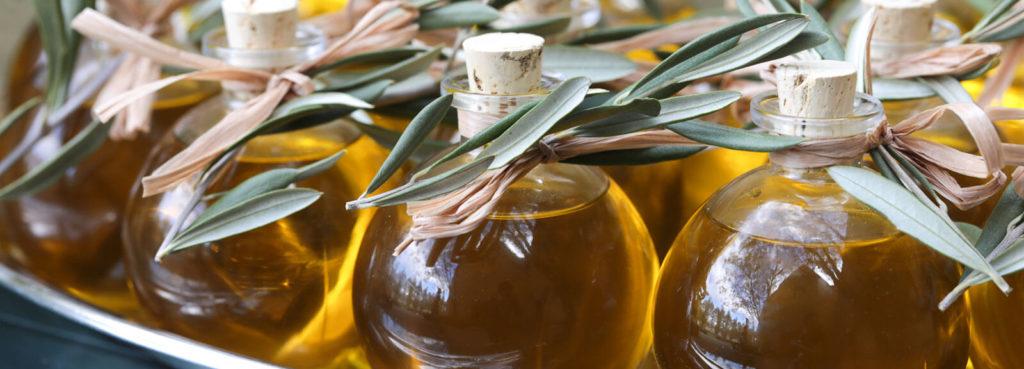 extra vergine olijfolie de smaakmobile