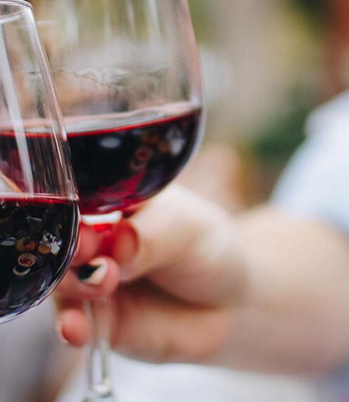 wijnen van de smaakmobile