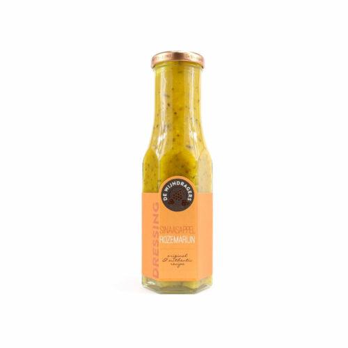 de-wijndragers-sinaasappeldressing