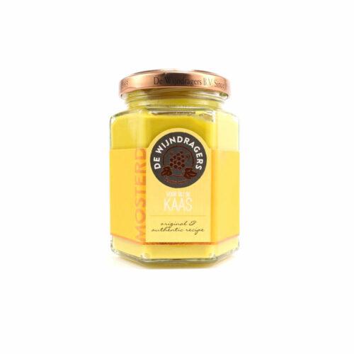 de-wijndragers-voor-bij-de-kaas-mosterd-195gr.jpg
