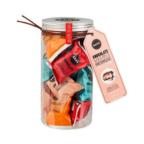Assorted-Marshmallows-In-Gift-Jar