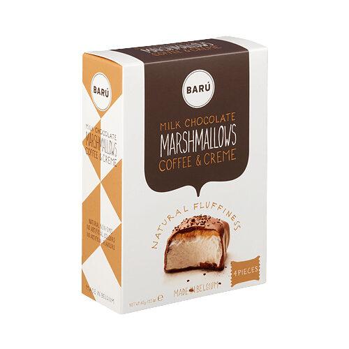 Marshmallows-baru-Milk-Chocolate-with-Coffee-&-Creme