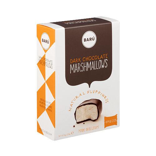 baru-Marshmallows-Dark-Chocolate