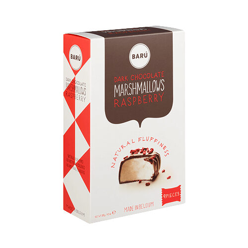 baru-Marshmallows-Dark-Chocolate-with-Raspberry