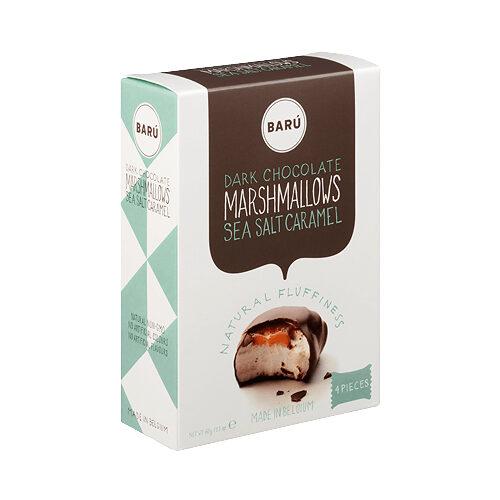 baru-Marshmallows-Dark-Chocolate-with-Sea-Salt-Caramel-6gr