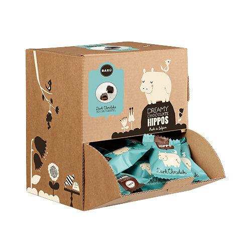 baru-Marshmallows-Dark-Chocolate-with-Sea-Salt-Caramel-dispenser