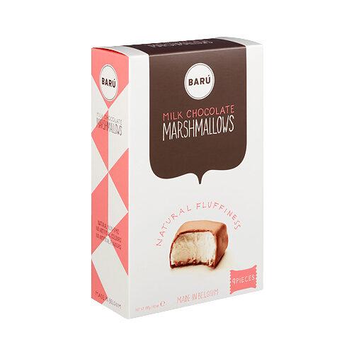 baru-Marshmallows-Milk-Chocolate