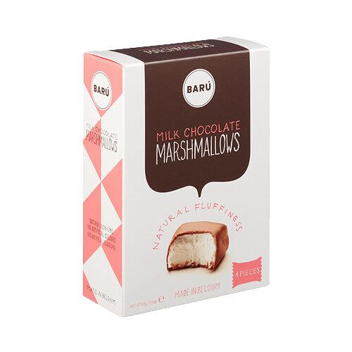 baru-Marshmallows-Milk-Chocolate-54g