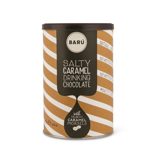 baru-Salty-Caramel-Drinking-Chocolate