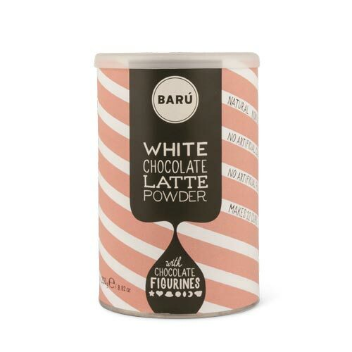 baru-white-chocolate-latte-powder.