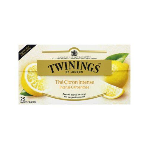 6198 twinings lemon intense