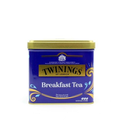 6209 twinings breakfast tea