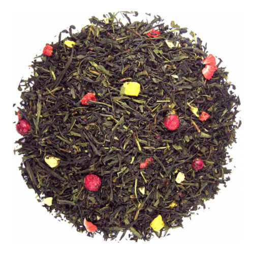 Natural Leaf Tea - Anastasia losse thee