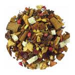 Natural Leaf Tea - Openhaard Romance 90gr