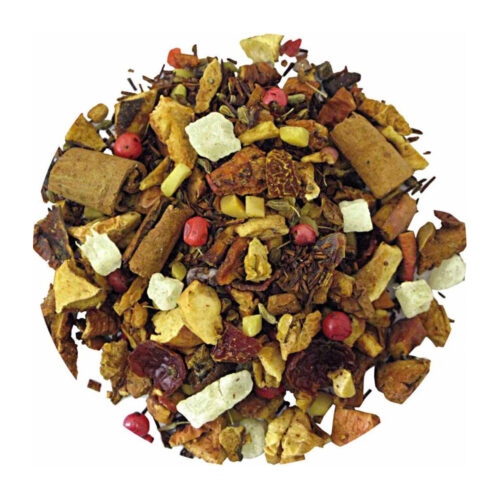 Natural-Leaf-Tea-Openhaard-Romance-losse-thee