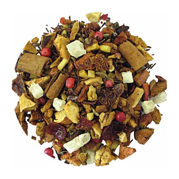 Natural-Leaf-Tea-Openhaard-Romance-losse-thee