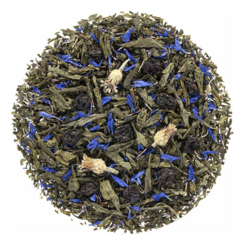Natural-Leaf-Tea-blue-berry-hill-losse-thee