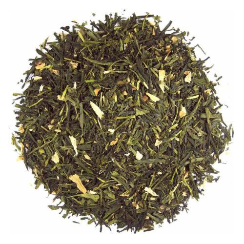 Natural-Leaf-Tea-cactus-vijg-losse-thee