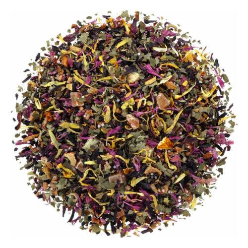 Natural-Leaf-Tea-geluks-thee-90-gr losse thee