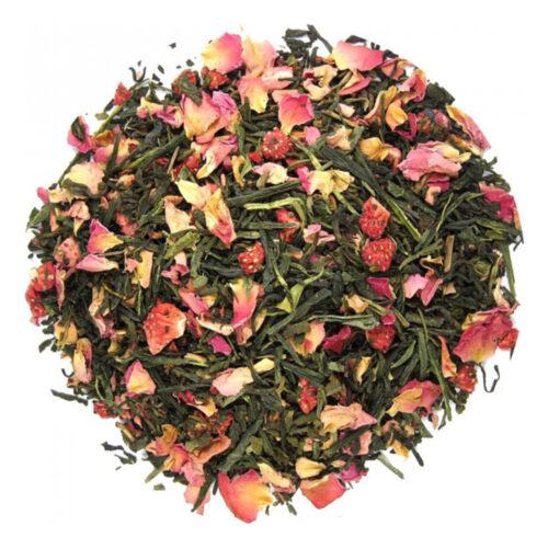 Natural-Leaf-Tea-glimlach-monelisa-losse-thee
