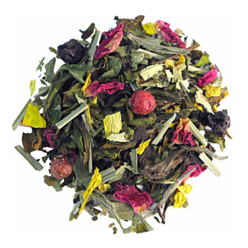Natural-Leaf-Tea-kir-royal-90-gr