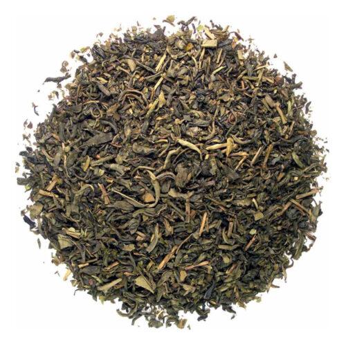 Natural-Leaf-Tea-marrokaanse-mint losse thee