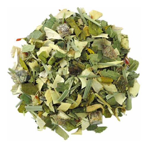 Natural-Leaf-Tea-stress-weg