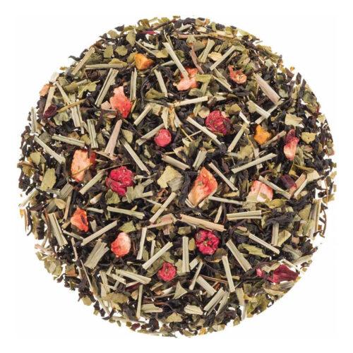 Natural-Leaf-Tea-toscaanse-liefde