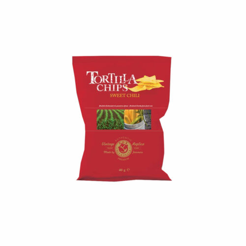 fox-italia-sweet-chili