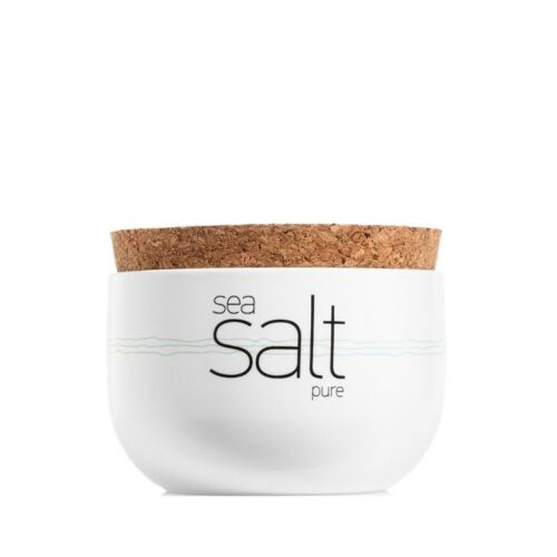 Neolea - Sea salt puur