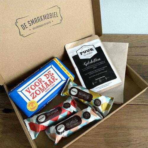 brievenbuspakketje-tony-voor-de-zomaar-met-thee