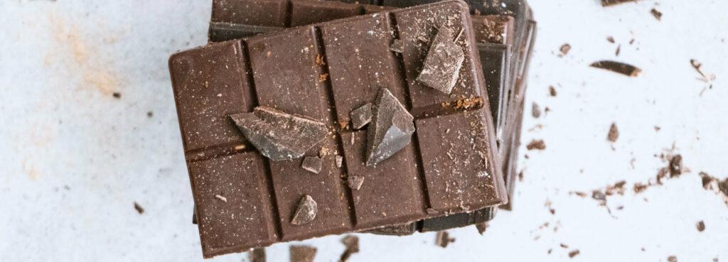 de-smaakmobiel-chocolade