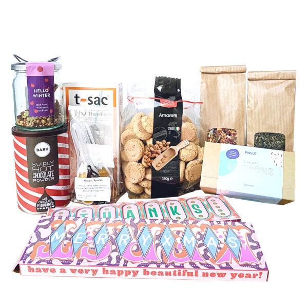 kerstpakket-sweet-and-tea-please