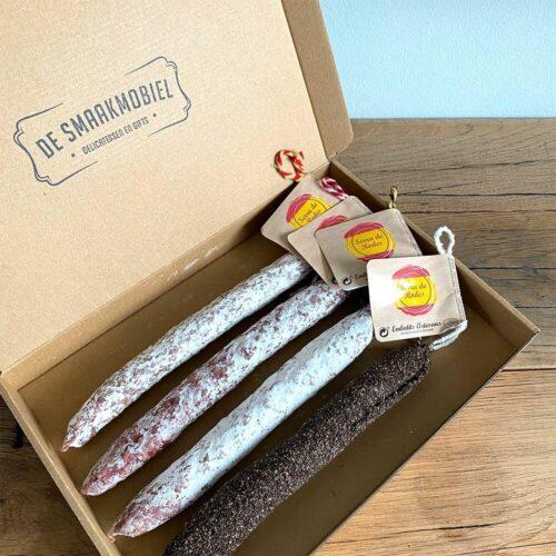 serra-de-rodes-fuet-brievenbuspakketje-4-stuks