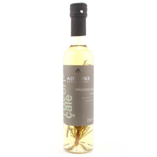 A L'Olivier - provencaalse kruidenazijn 250 ml