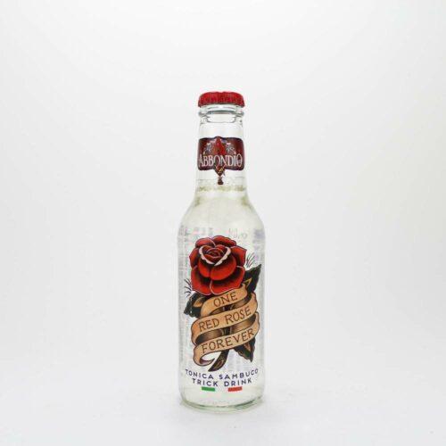 Abbondio Sambuco Trick Drink 200 ml