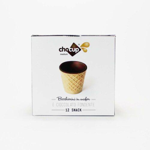 Chocup - Chocup Medium 60 ml