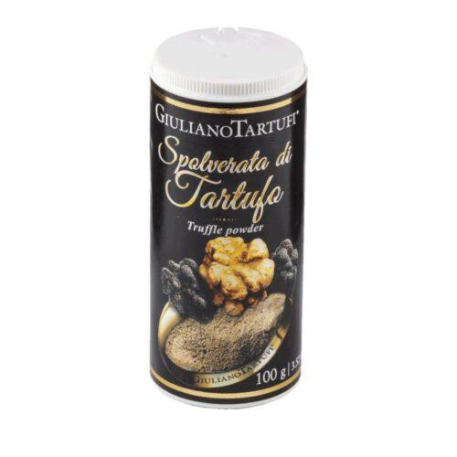 Giuliano Tartufi - truffelpoeder 100 gram
