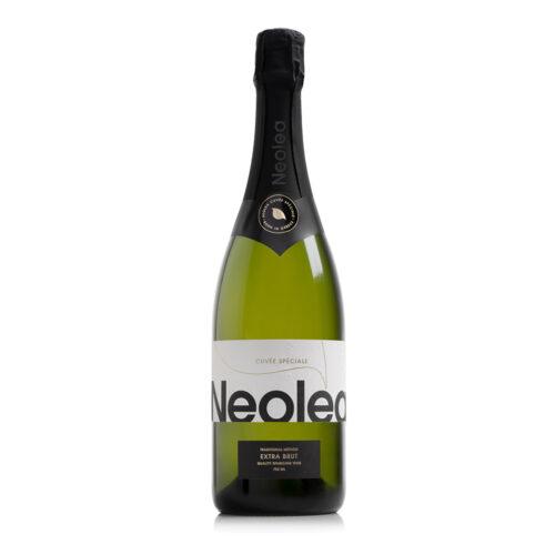 Neolea-cuvee-speciale-750-ml